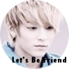 Lets-Be-Friend-RPG