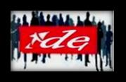 ENTREPRENARIAT: ETAT DES LIEUX