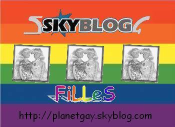 :) SkYbLoGs FiLLeS :)
