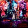 Till The World Ends featuring Nicki Minaj & Ke$ha (Remix)