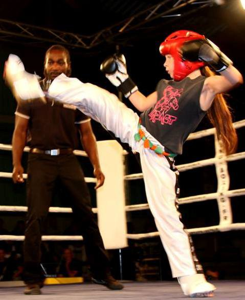 LOUNA BOXING 8 LA PLUS BELLE EDITION MAIS ....