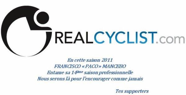 REALCYCLIST.COM