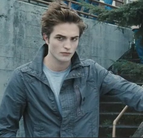 toute sur Twilight