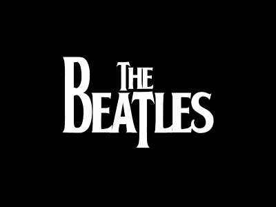 The Beatles ( Chorale )