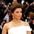 Photo de eva-longoria-officiels