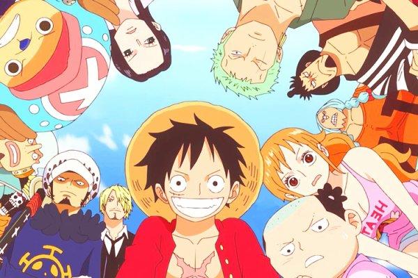 ♥ MelodiesOfNαo → One Piece ♥ | _Homє_ | _Fαvoris_ | _Friєnds_ | _Nєwslєttєr_ | _Sommαirє_ |