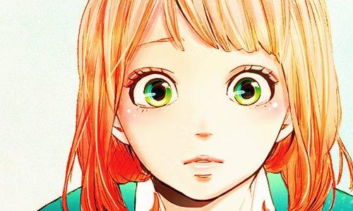 ♥ MelodiesOfNαo → Orange ♥ | _Homє_ | _Fαvoris_ | _Friєnds_ | _Nєwslєttєr_ | _Sommαirє_ |
