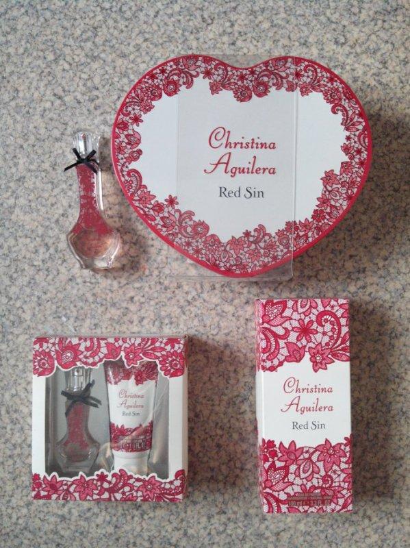 Parfums 2