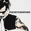PsychoticBehaviour