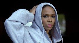 "Michelle Williams ""If we had your eyes"" avec une allusion au procès de Trayvon Martin"