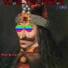 Vlad3-the-Impaler