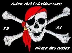 babar-du91
