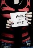 Photo de Le-paradis-de-la-Music