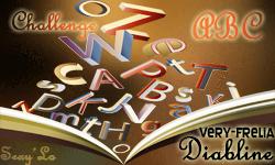 Challenge N°3 : ABC