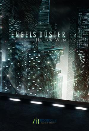 Engels Düster 1.0 de Helka Winter