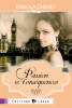 Passion et conséquences de Fabiola Chenet
