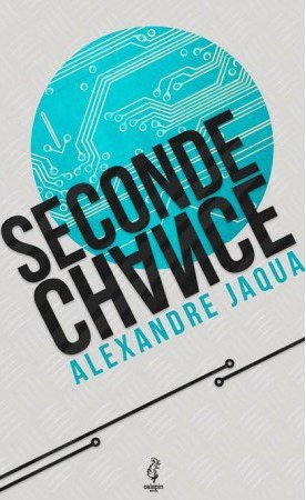 Seconde chance d'Alexandre Jaqua