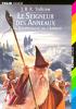 Le seigneur des anneaux Tome 1 de J.R.R Tolkien
