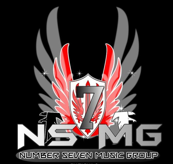 Number Seven Music Group