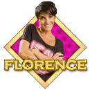 Photo de Florence-Viiip
