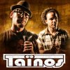 tainosmusic