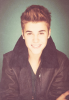 The-Bieber-Perfect