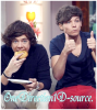 onedirection1D-source