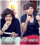 Photo de onedirection1D-source