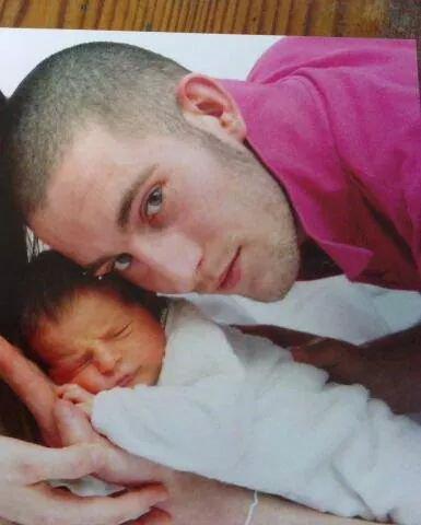 mon homme et son fils