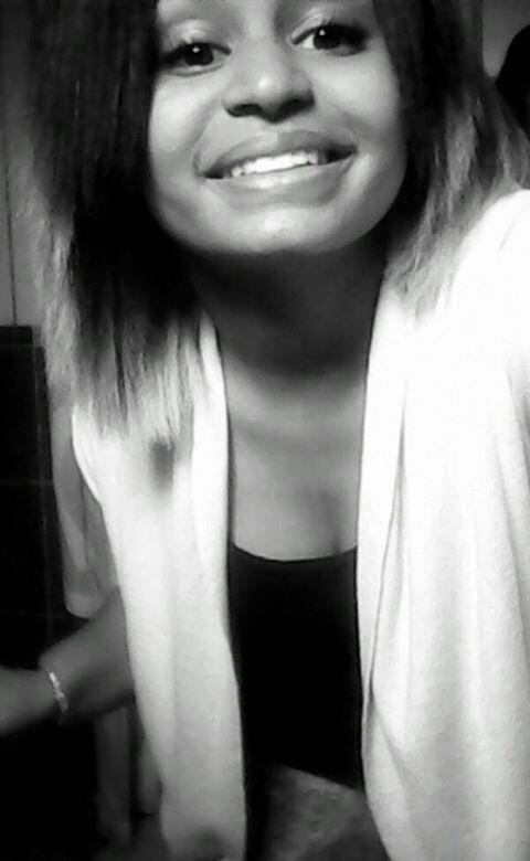 Je suis pas la plus belle mais j'assume.