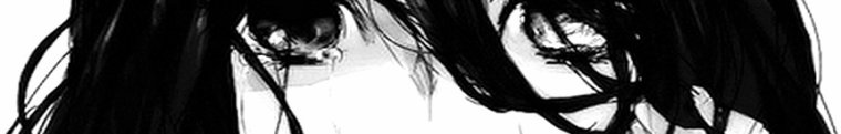 LES LOIS DE LA GRAVITÉ Auteur ; Anonyme - Thème ; Romance & plus, Fantastique, Mystère Personnages principaux ; Monroe - Nevra & Ezarel (+ les personnages d'Eldarya) FanFiction basée sur le Dating Game Eldarya créée par ChinoMiko   « Mais [...] ? »