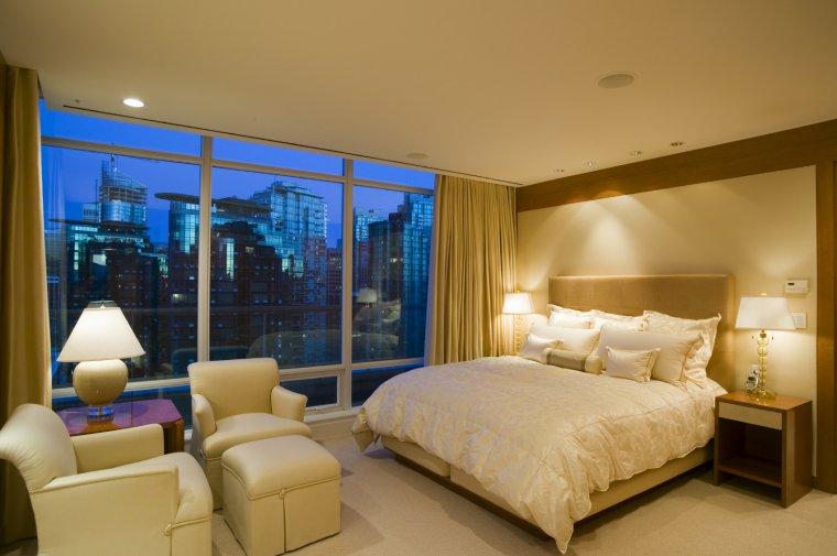 Senior Living Interior Designers