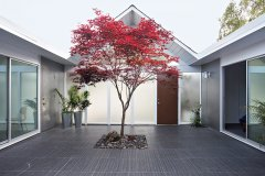 Residential interior designers Beverly Hills