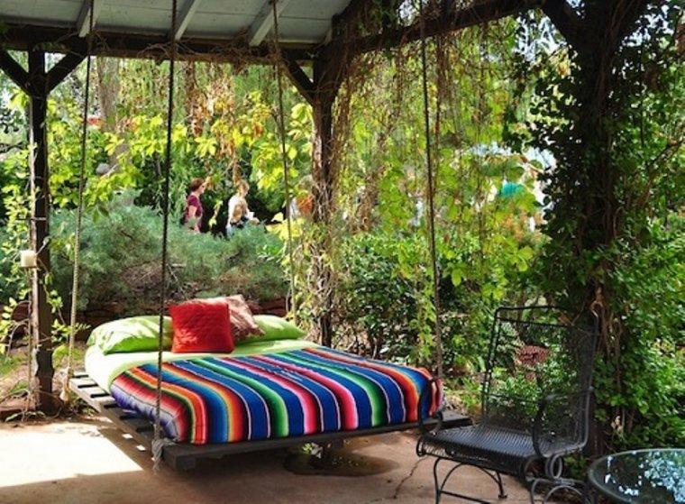 Residential interior designers Calabasas