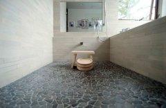 Interior Designers Calabasas