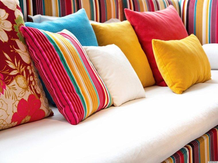 Residential interior designers Malibu