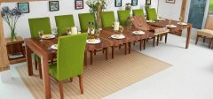 Residential interior designers Westlake Village