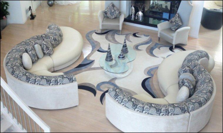Calabasas Interior Designers