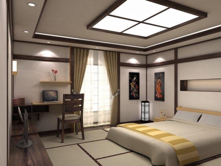Interior Designers Beverly Hills