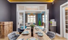 Interior Designers Los Angeles