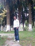Photo de Samer13