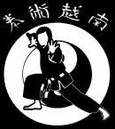 Photo de mido-kungfu