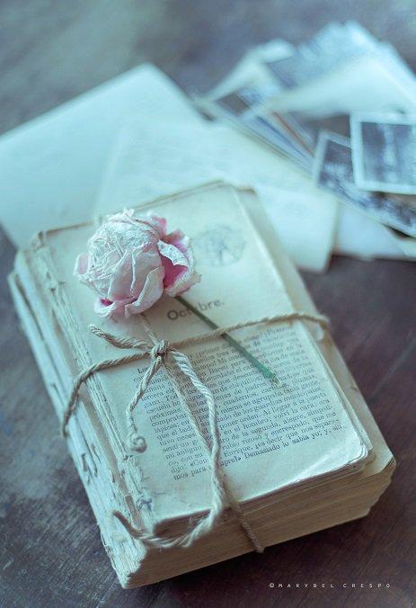 """""""La poésie est une lettre d'amour adressée au monde."""""""
