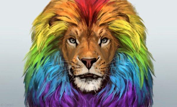 Parce que l'amour mérite la tolérance #Pride