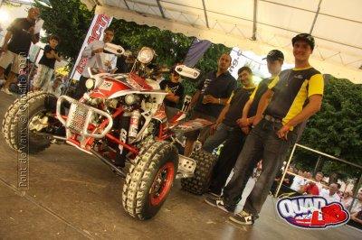 PDV 2010