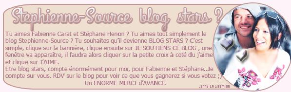 annonce de rencontre gay quotes à Ivry sur Seine