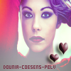 Photo de Dounia-Coesens-pblv