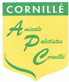 la vie assot.de l'Amicale Paletistes Cornillé