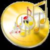 mymusic07