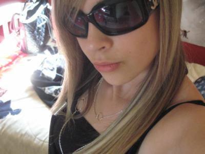 Blog de belleange300